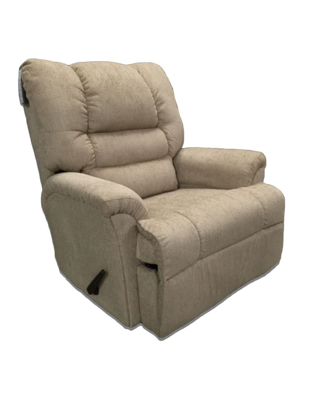 Recliners factory direct furniture 4u for Factory direct furniture