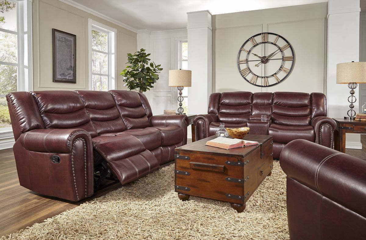 65503 cranberry factory direct furniture 4u for Factory direct furniture