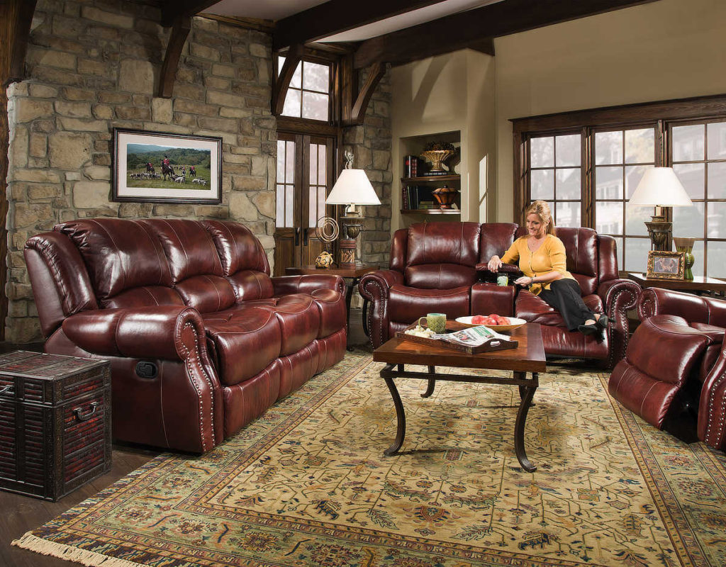 View our most popular furniture categories