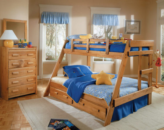 . Youth Bedrooms   Factory Direct Furniture 4U