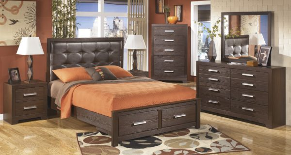 Bedroom furniture factory direct serving raleigh greensboro charlotte for Bedroom furniture greensboro nc