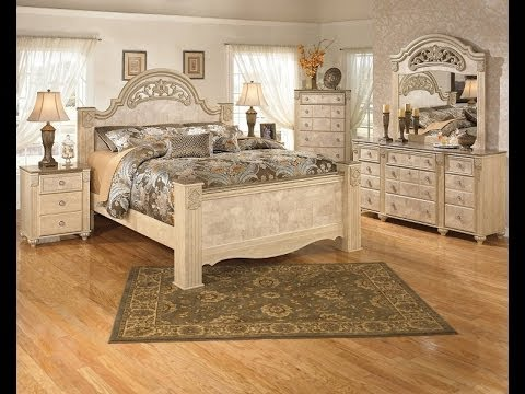 Bedroom Furniture Factory Direct Serving Raleigh