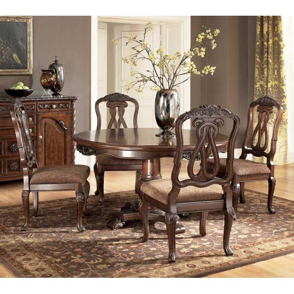 Formal Dining - Factory Direct Furniture 4U
