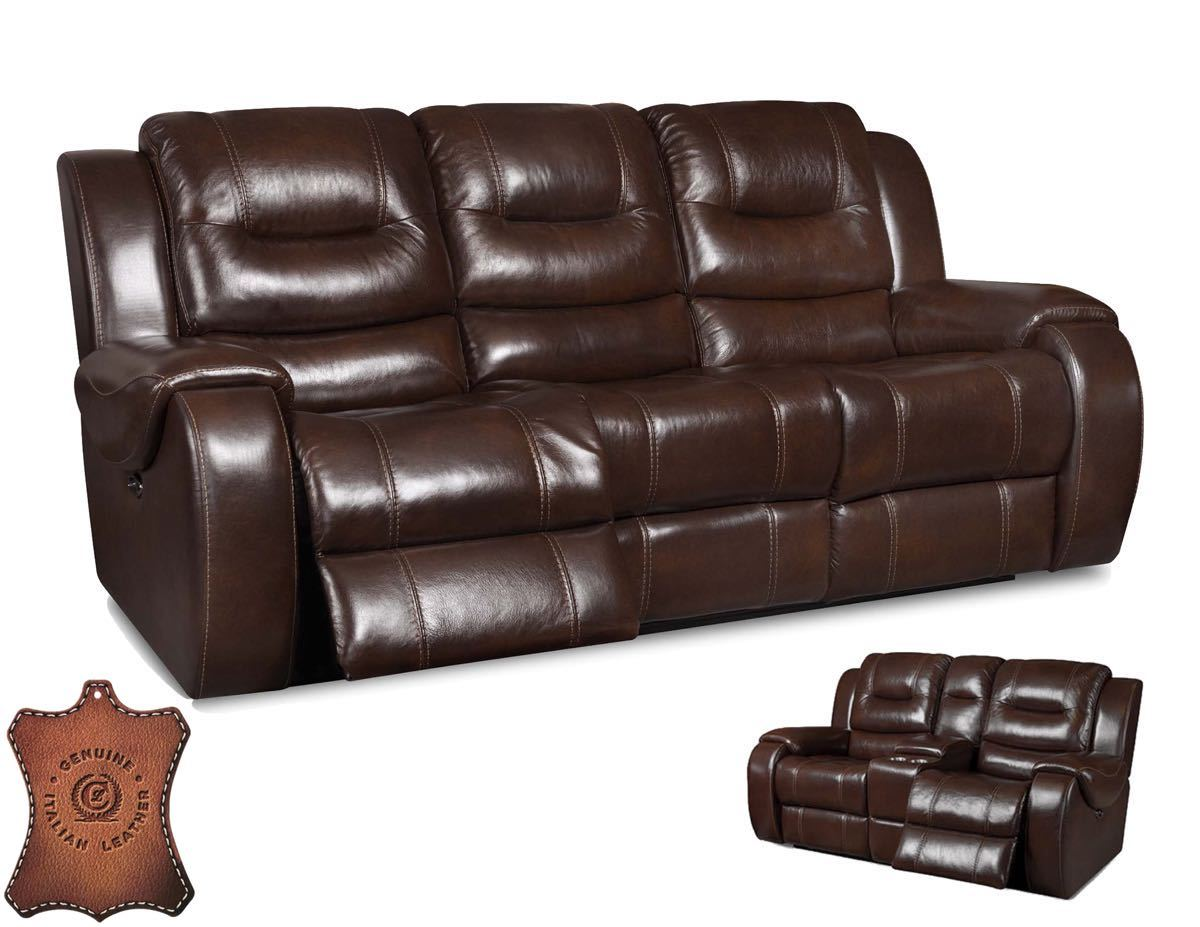 Reclining sofa love seat sets factory direct furniture 4u for Factory sofas
