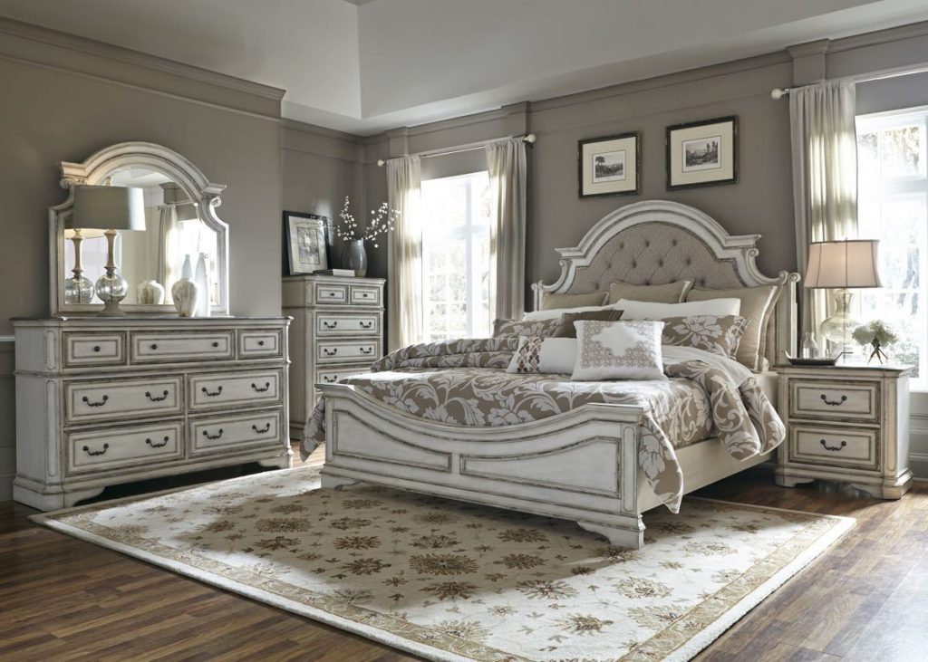 Bedroom Furniture Factory Direct Serving Raleigh Greensboro Charlotte