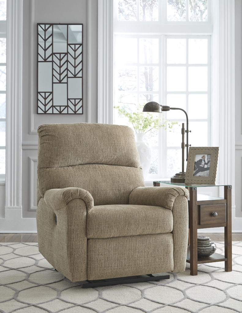 McTeer (75909) by Ashley Signature Design